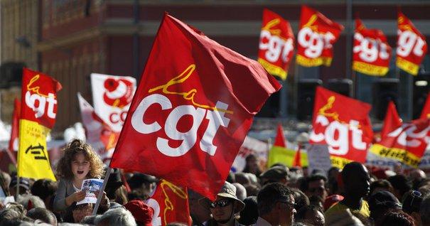 Condamnation-de-la-CGT-d-EDF-pour-détournement-de-fonds